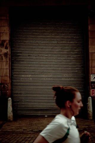 RPNphotos blog running Edinburgh not weddings